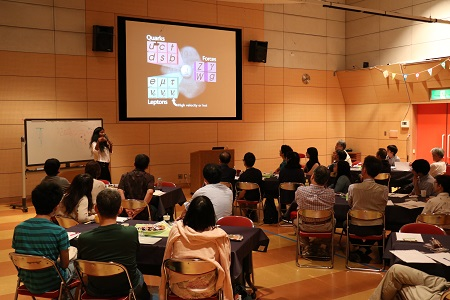 IPMU_女性外国人研究者講演会_六都科学館 - コピー.JPG