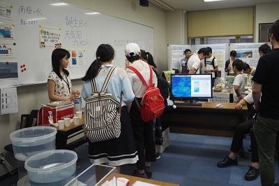 【地惑基金】関連資料3-2_OC展示写真 - コピー.JPG