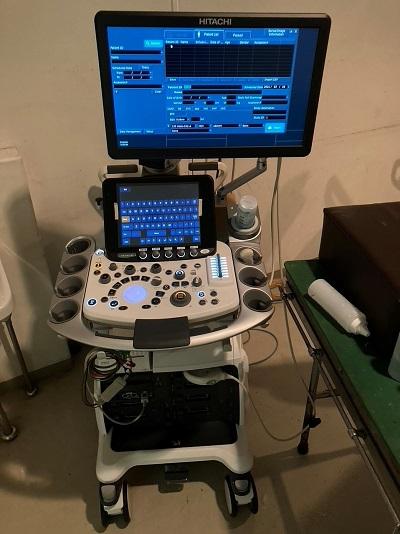 超音波画像診断装置の写真.jpg
