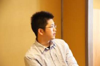 中瀬悠太氏(日本学術振興会特別研究員PD・信州大学).png