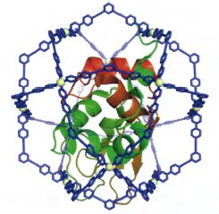 結晶スポンジ法の応用.png