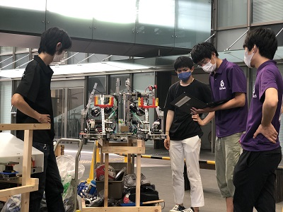 robotech_作業風景.JPG