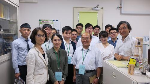 国際工学系人材 写真4.png