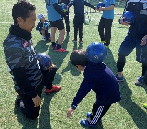 ロービジョンサッカー教室.jpg