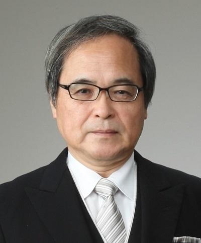 橋本先生写真.jpg