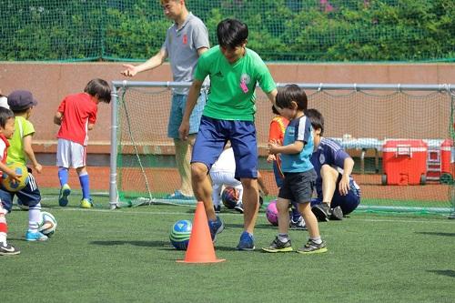 サッカースクール.jpg