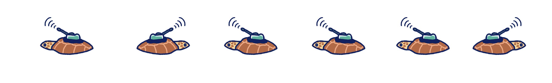 ウミガメ.png