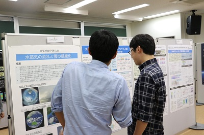 【地惑基金】関連資料2-3_ポスター会場写真 - コピー.JPG